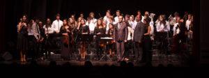 orquestra_casa_cultura